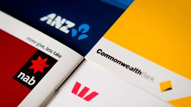 Cold, hard, unyielding cash: how fund managers for the big four