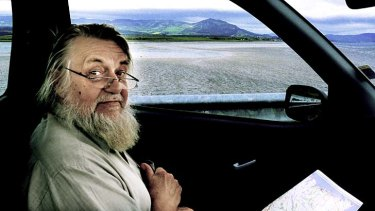 Fifty years on, Robert Wyatt's unique music continues to entertain and impress and has been given new life by Daniel Yvinec of France's Orchestre National de Jazz.