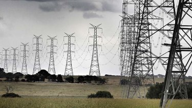 Electricity prices in NSW are expected to fall.