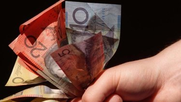 Australia needs to be stimulus ready, a leading economist has warned.