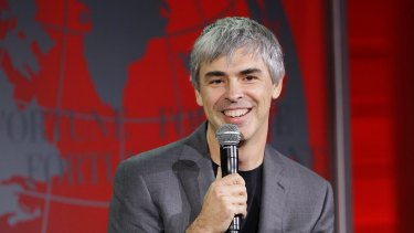 The common explanation for women raising a sliver of the financing essential to start a business is that venture capitalists tend to back entrepreneurs who have succeeded before or who fit a certain mould, like Google co-creator Larry Page.