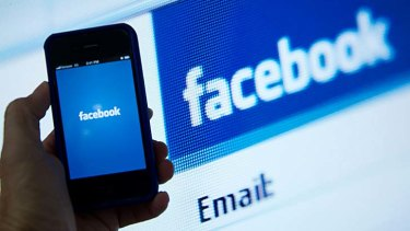 Facebook: The social network will test auto-play videos on both mobile and desktop versions of the site.