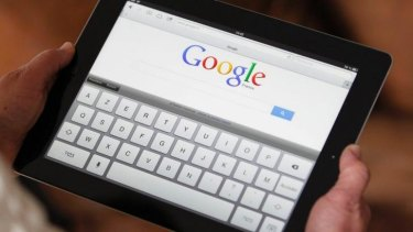 """Regulators have made no mention of some of the """"right to be forgotten"""" ruling's thorniest issues."""