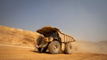 Commodities from metals to crude slumped this week on concern demand is stalling in China,