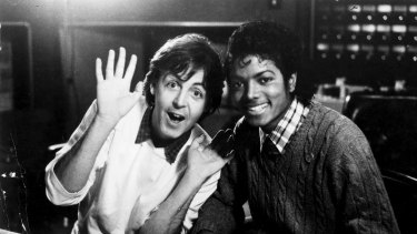 Almost seven years after Michael Jackson's death, Paul McCartney's financial advice has helped the singer's estate clear its last financial obligation.