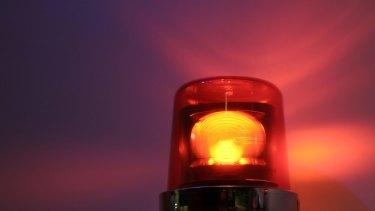 A second pedestrian has been hit on Brisbane roads.