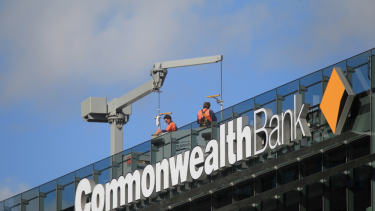 Record-keeping woes revealed in CBA compo claims