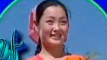 North Korean singer Hyon Song-wol was reportedly put to death by Kim Jong-un