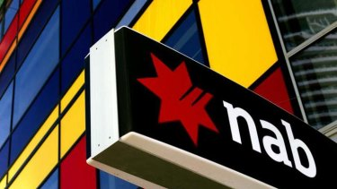 The NAB is turning to UBank to drive market share.