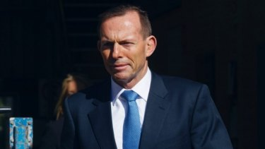 A breakthrough on the Indigenous recognition issue would set a positive tone for Prime Minister Tony Abbott's week-long visit to Indigenous communities next week.