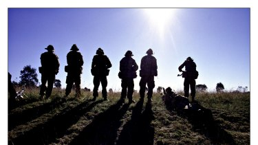 The report follows an investigation of Defence spending by the National Audit Office.