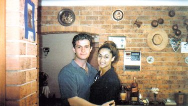 The story of the 1997 death of Joe Cinque at the hands of girlfriend Anu Singh is set to be made into a film.