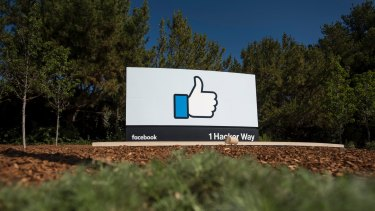Analysts believe that the changes will be beneficial to Facebook's revenue in the 'medium and long-term'.