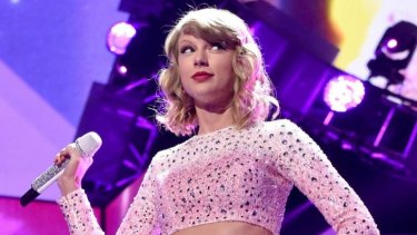 Taylor Swift Says Vance Joy Does Her Music Best