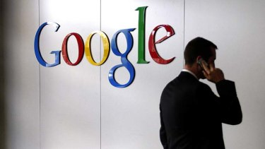 New feature: Google now offers digital estate planning.