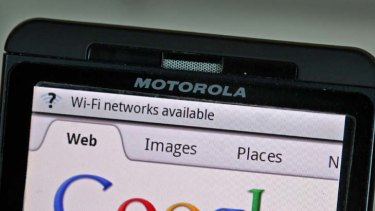 The Motorola Mobility deal offers many ways in which Google could become unstuck.