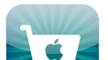 Apple and Amazon will now both be able to use the 'App Store' name.