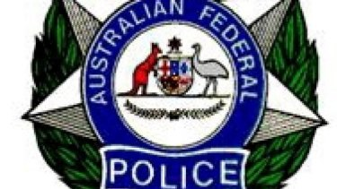 Australian Federal Police are investigating a record number of human trafficking cases.