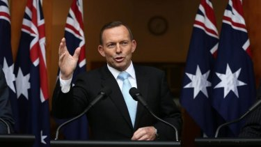'Heads should roll' at the ABC: Prime Minister Tony Abbott.