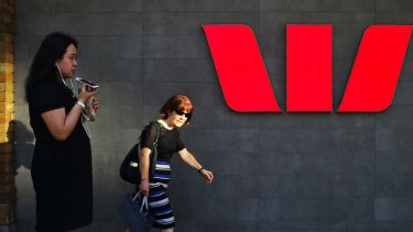 Westpac has been quietly raising rates on interest-only loans.