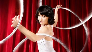 Bent cabaret: La Clique invites you to their new Soiree