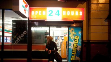 A Fairfax Media/<i>Four Corners</i> investigation has uncovered massive underpayments to 7-Eleven employees.