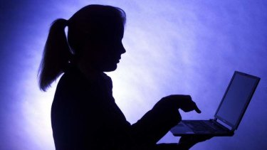 New privacy laws have created an uneven playing field, an IT expert says.