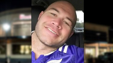 Diego Hulton has died in hospital from injuries suffered during a fight outside an Ellenbrook pub.