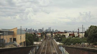 A train driver's wife says rail trauma is a shattering event for workers - and their families.