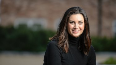 Labor wants author Jamila Rizvi to run for the seat of Northcote.