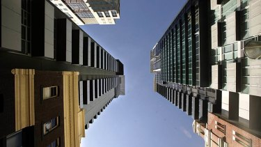 Almost 1.3 million Australians own at least one investment property.