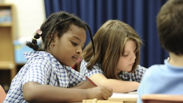 Focus: NAPLAN writing tasks concentrate on skills other than those teachers spend the rest of the year trying to impart.