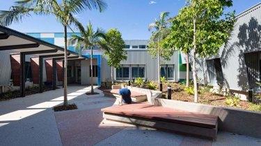 Gold Coast mental health unit set to open