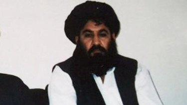 Afghan Taliban leader Mullah Akhtar Mansour was killed on the order of US President Barack Obama.