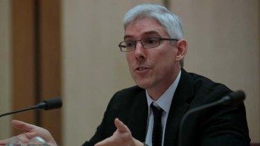 Amnesty International spokesman Graham Thom has urged the government to speed up its bridging visa process.