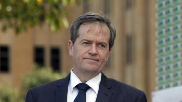 Education Minister Bill Shorten has struck a deal with the Catholic sector on the government's school funding reforms.