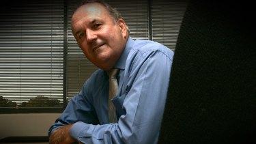 Former Slater & Gordon chairman John Skippen will also leave the Flexigroup board.