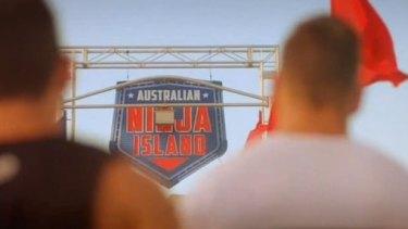 <i>Australian Ninja Warrior </i>has continued to smash TV ratings.