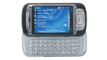 Blackberry Back The We But Without To Learned Live Have Is