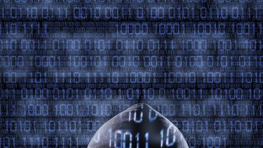 Cybercriminals are using a botnet called Pony to steal account credentials