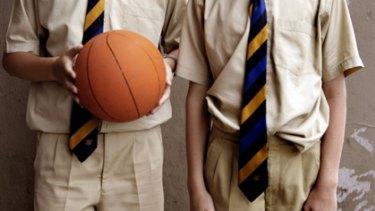 Schools across Australia have shut their doors due to swine flu outbreaks.