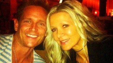 Damian whitewood dating dating women in chennai