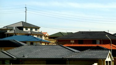 Data suggests that an average household within the CitiPower distribution area can expect a slightly larger rise than equivalent homes elsewhere.