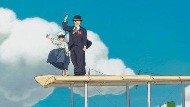Doubt Cast Over Reports Of Studio Ghibli Closure