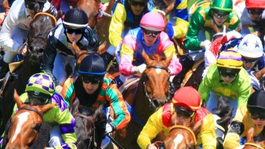 The working group will provide recommendations for stamping out illegal betting, which may include requiring local internet service providers to block access to offshore bookmakers.