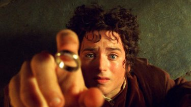 Tolkien fans will have the chance to socialise as their favourite fantasy character in Brisbane.