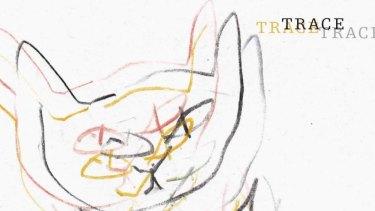 Trace By Cassandra Atherton