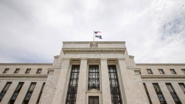 About 4am AEST on Friday, the US Federal Reserve will decide whether to raise interest rates for the first time since 2006.