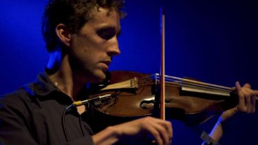 Colm Mac Con Iomaire ... a strong Gaelic background.
