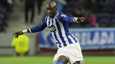 New signing Eliaquim Mangala will add some steel to the Manchester City midfield.